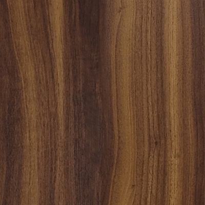 Amtico Wood 3 x 36 Wild Walnut Vinyl Flooring