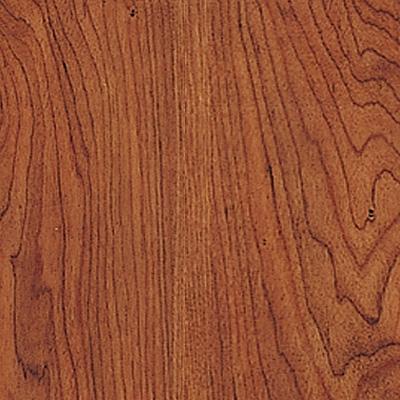 Amtico Wood 4.5 x 36 American Cherry Vinyl Flooring