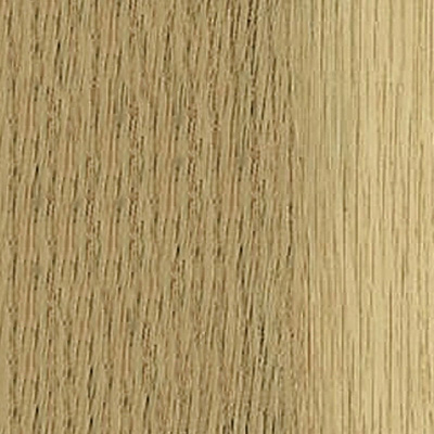 Amtico Wood 4.5 x 36 Blonde Oak Vinyl Flooring