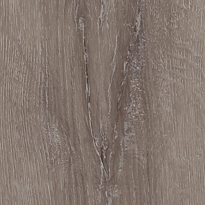 Amtico Wood 4.5 x 36 Chateau Oak Vinyl Flooring