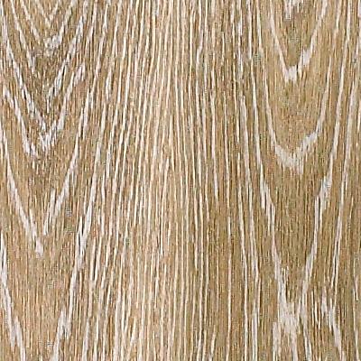 Amtico Wood 4.5 x 36 Natural Limed Wood Vinyl Flooring