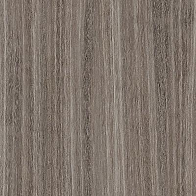 Amtico Wood 4.5 x 36 Shibori Jasmine Vinyl Flooring