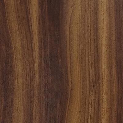 Amtico Wood 4.5 x 36 Wild Walnut Vinyl Flooring