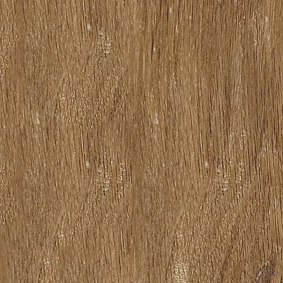 Amtico Wood 4.5 x 36 Worn Oak Vinyl Flooring
