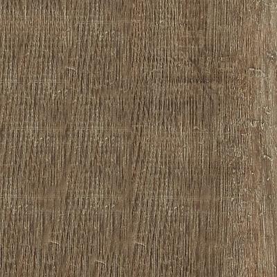 Amtico Wood 6 x 36 Aged Oak Vinyl Flooring