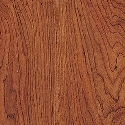 Amtico Wood 6 x 36 American Cherry Vinyl Flooring