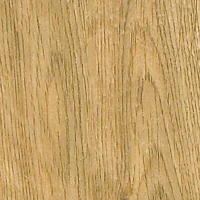 Amtico Wood 6 x 36 American Oak Vinyl Flooring