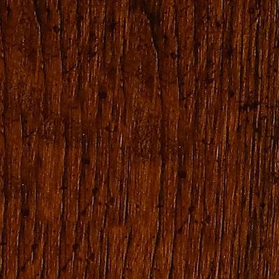 Amtico Wood 6 x 36 Antique Wood Vinyl Flooring