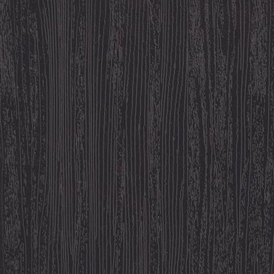 Amtico Wood 6 x 36 Black Chestnut Vinyl Flooring