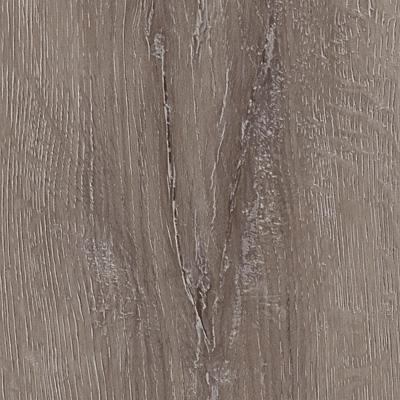 Amtico Wood 6 x 36 Chateau Oak Vinyl Flooring