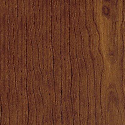 Amtico Wood 6 x 36 Cherry Vinyl Flooring