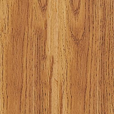 Amtico Wood 6 x 36 Classic Oak Vinyl Flooring