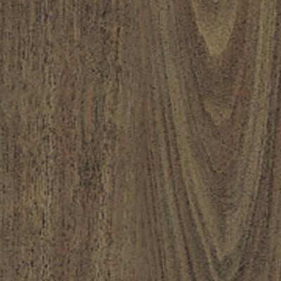 Amtico Wood 6 x 36 Classic Walnut Vinyl Flooring