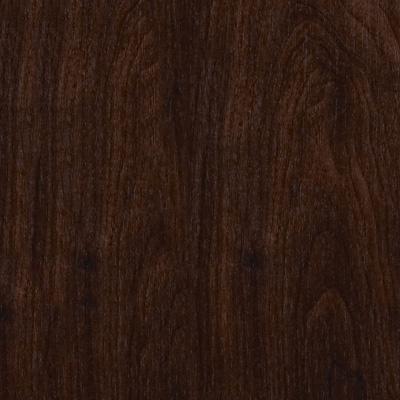 Amtico Wood 6 x 36 Dark Walnut Vinyl Flooring