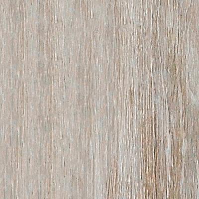 Amtico Wood 6 x 36 Lime Wash Wood Vinyl Flooring