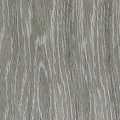 Amtico Wood 6 x 36 Limed Grey Wood Vinyl Flooring