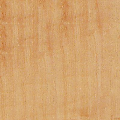 Amtico Wood 6 x 36 Maple Wood Vinyl Flooring