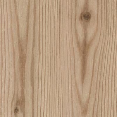 Amtico Wood 6 x 36 Neutral Pine Vinyl Flooring