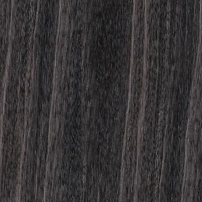 Amtico Wood 6 x 36 Shibori Lapsang Vinyl Flooring