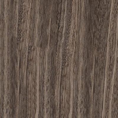 Amtico Wood 6 x 36 Shibori Sencha Vinyl Flooring
