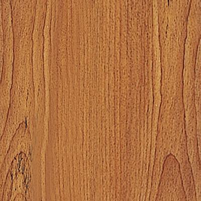 Amtico Wood 6 x 36 Spalted Beech Vinyl Flooring