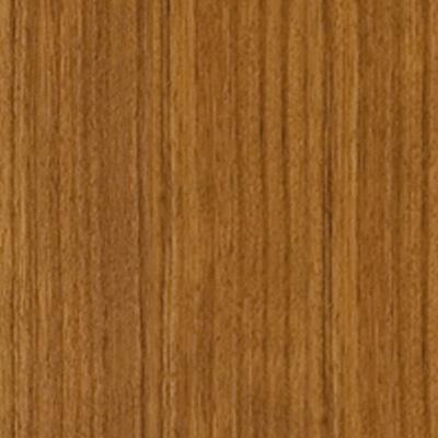 Amtico Wood 6 x 36 Vintage Teak Vinyl Flooring