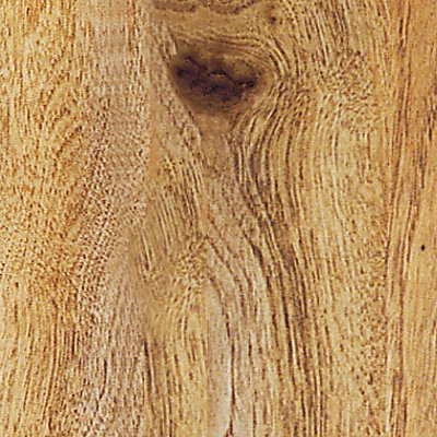 Amtico Wood 6 x 36 Washed Teak Vinyl Flooring