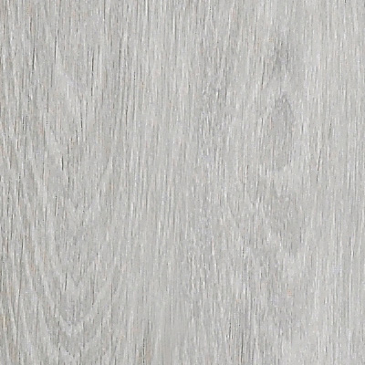 Amtico Wood 6 x 36 White Wash Wood Vinyl Flooring