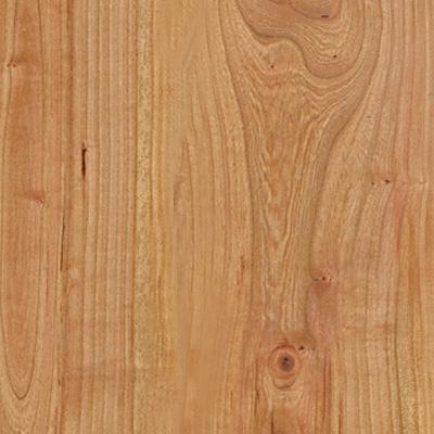 Amtico Wood 6 x 36 Wild Cherry Vinyl Flooring