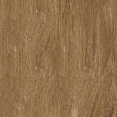 Amtico Wood 6 x 36 Worn Oak Vinyl Flooring