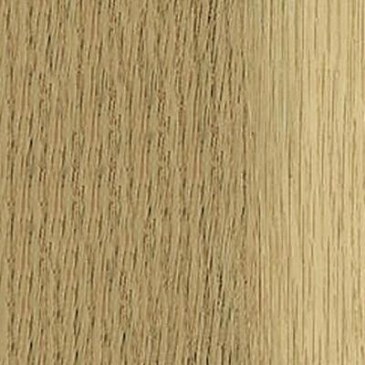 Amtico Wood 9 x 36 Blonde Oak Vinyl Flooring