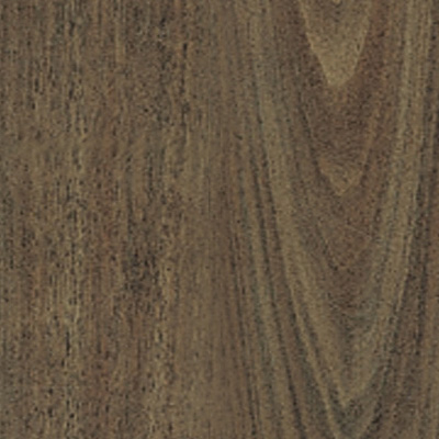 Amtico Wood 9 x 36 Classic Walnut Vinyl Flooring