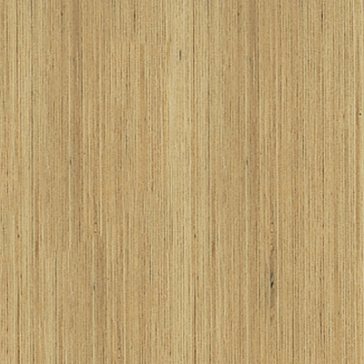 Amtico Wood 9 x 36 Fused Birch Vinyl Flooring
