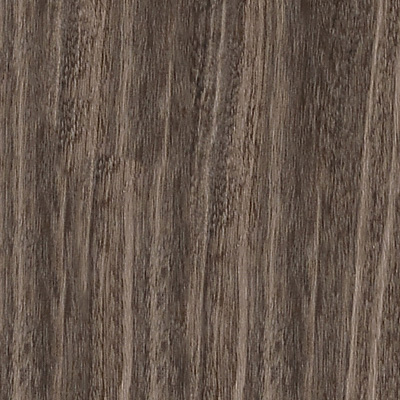 Amtico Wood 9 x 36 Shibori Sencha Vinyl Flooring
