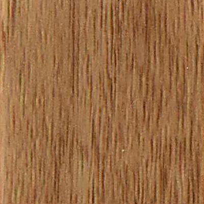 Amtico Wood 9 x 36 Teak Vinyl Flooring