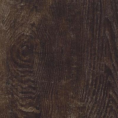 Amtico Wood 9 x 36 Vintage Chestnut Vinyl Flooring