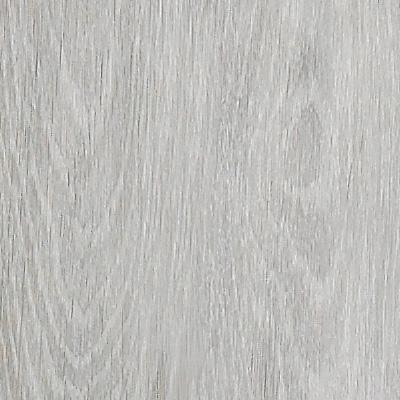 Amtico Wood 9 x 36 White Wash Wood Vinyl Flooring