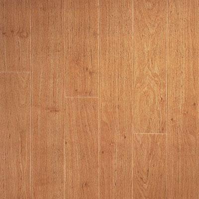 Armstrong Arbor Art 4 x 36 Alder Mid Vinyl Flooring