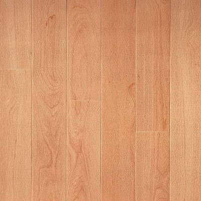Armstrong Arbor Art 4 x 36 Amber Maple Medium Vinyl Flooring
