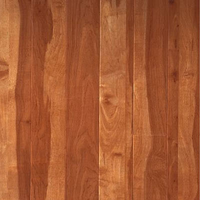 Armstrong Arbor Art 4 x 36 Cherry Maple Medium Vinyl Flooring