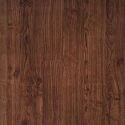 Armstrong Arbor Art 4 x 36 Classic Oak Dark (Sample) Vinyl Flooring