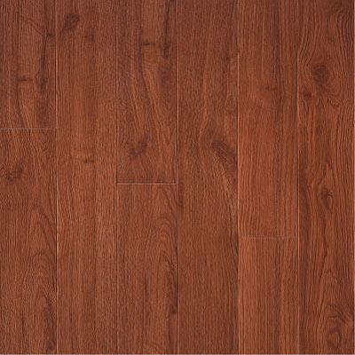 Armstrong Arbor Art 4 x 36 Classic Oak Medium Vinyl Flooring