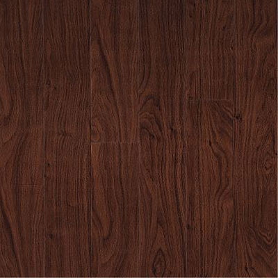 Armstrong Arbor Art 4 x 36 Eastern Walnut Red Brown Vinyl Flooring