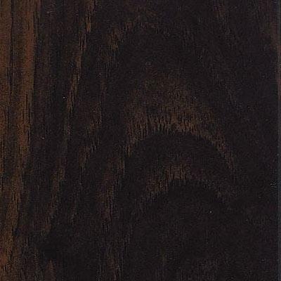 Armstrong Arbor Art 4 x 36 Ember Wood Bittersweet (Sample) Vinyl Flooring
