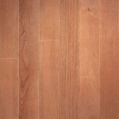 Armstrong Arbor Art 4 x 36 Natural Beech Medium Vinyl Flooring