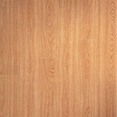 Armstrong Arbor Art 4 x 36 Oak Light (Sample) Vinyl Flooring