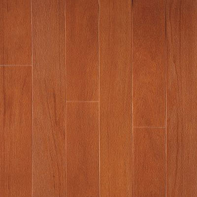 Armstrong Arbor Art 4 x 36 Oiled Teak Medium Vinyl Flooring