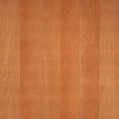 Armstrong Arbor Art 4 x 36 Red Maple Light (Sample) Vinyl Flooring