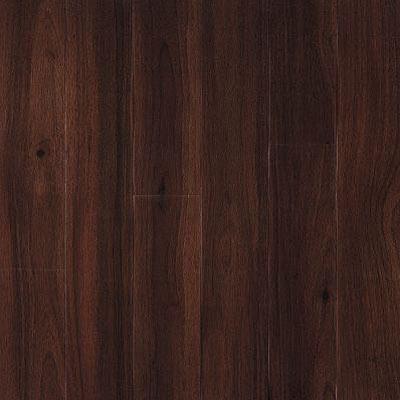 Armstrong Arbor Art 4 x 36 Walnut Dark (Sample) Vinyl Flooring