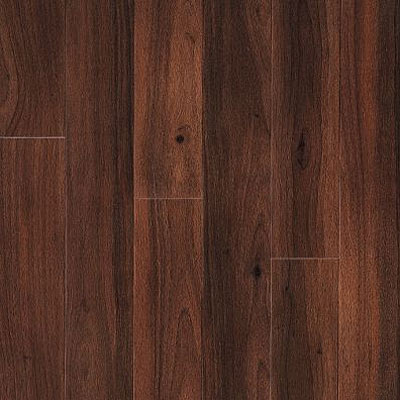 Armstrong Arbor Art 4 x 36 Walnut Medium Vinyl Flooring